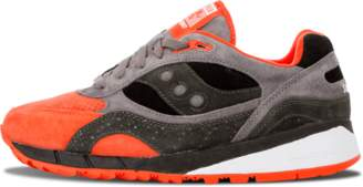 Saucony Shadow 6000 'Life on Mars' - Grey/Red