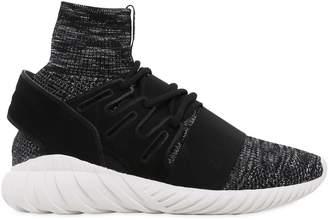 adidas Tubular Doom Primeknit Sneakers