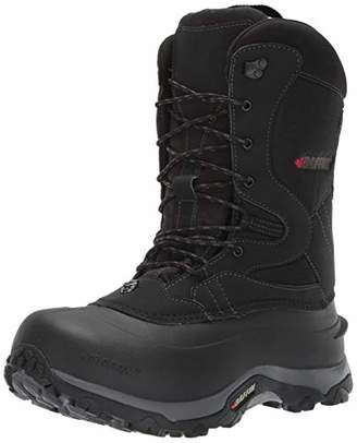 c6e10fdd421 Mens Amazon Snow Boots - ShopStyle Canada