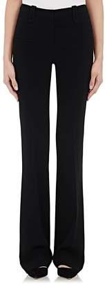 Altuzarra Women's Crepe Serge Pants