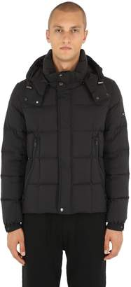 Tatras Boesio Down Jacket