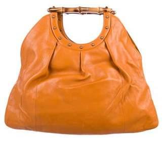 57705eb78068 Gucci Orange Handbags - ShopStyle