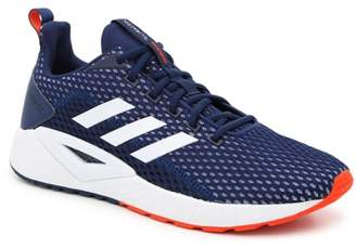 innovative design 38b60 30caf Mens Adidas Climacool Shoes | over 70 Mens Adidas Climacool ...