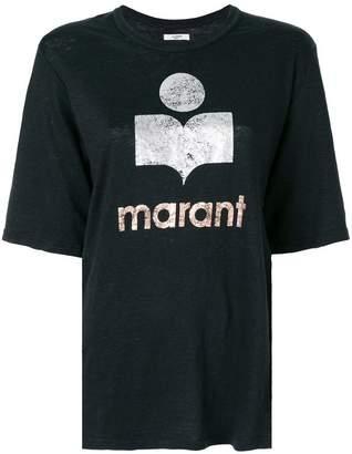 Etoile Isabel Marant Kuta T-shirt