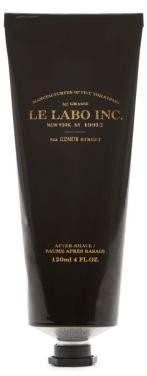 Le Labo Aftershave Balm/4 oz.