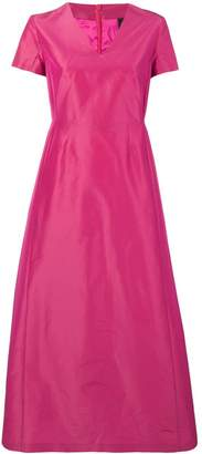 Aspesi structured dress