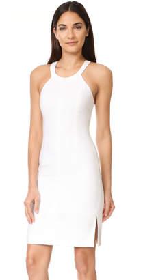 Elizabeth and James Imogen Dress $385 thestylecure.com