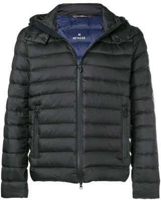 Hetregó Basil jacket