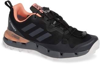 adidas Terrex Fast GTX(R) Surround Hiking Shoe