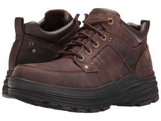 Skechers Relaxed Fit Holdren - Lender