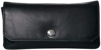 AllSaints 32 mm Belt Bag