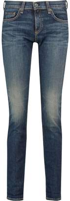 Rag & Bone Denim pants - Item 42685020BD