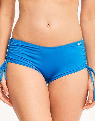 Fantasie Versailles Adjustable Leg Bikini Short