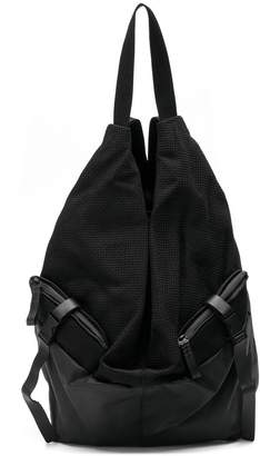 Côte&Ciel Ganges XM Saheki backpack