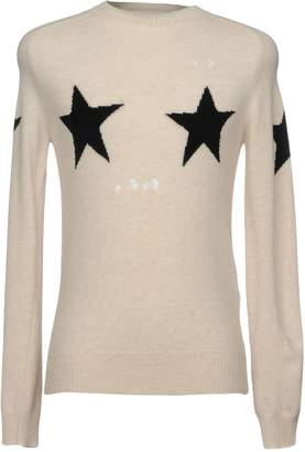Marc Jacobs Sweaters