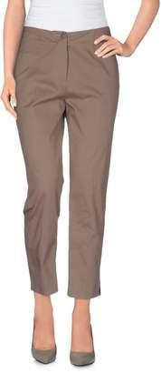 Metradamo 3/4-length shorts