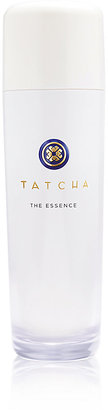 Tatcha Women's The Essence $95 thestylecure.com