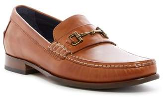 Cole Haan Aiden Grand Bit Loafer II – Wide Width Available