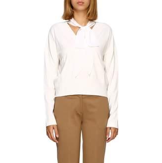 Liu Jo Sweater Sweater Women