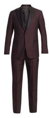 Emporio Armani G-Line Tuxedo