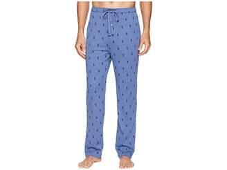 Polo Ralph Lauren Knit Classic Pants