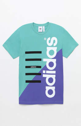 adidas Commercial T-Shirt