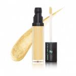Vincent Longo Diamond Lip Gloss - Goldleif