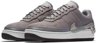 Nike Force 1 Jester Low Sneaker