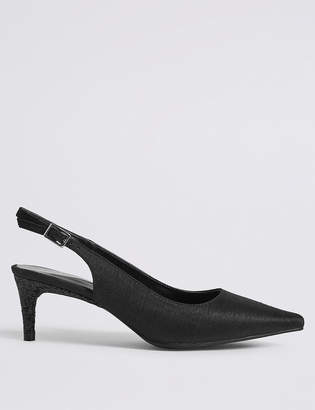In China Cheap Online Discount Manchester Great Sale FOOTWEAR - Courts Momenti WSfchy1