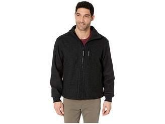 Filson Mackinaw Wool Field Jacket