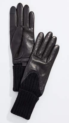 Agnelle Cecilia Gloves