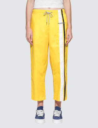 Converse Mademe X Oversized Track Pant
