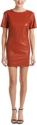 Sheri Bodell Glaze Sheath Dress