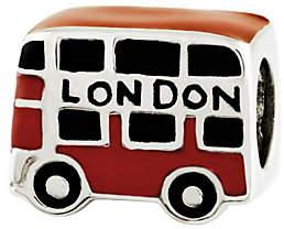 """Prerogatives Sterling """"London"""" Double Decker Bu"""