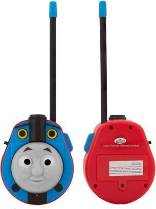 Thomas & Friends Sakar Walkie Talkies