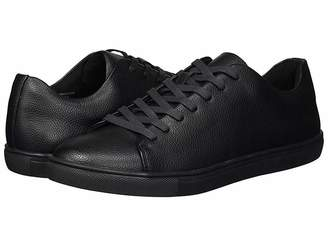 Kenneth Cole Unlisted Stand Sneaker C