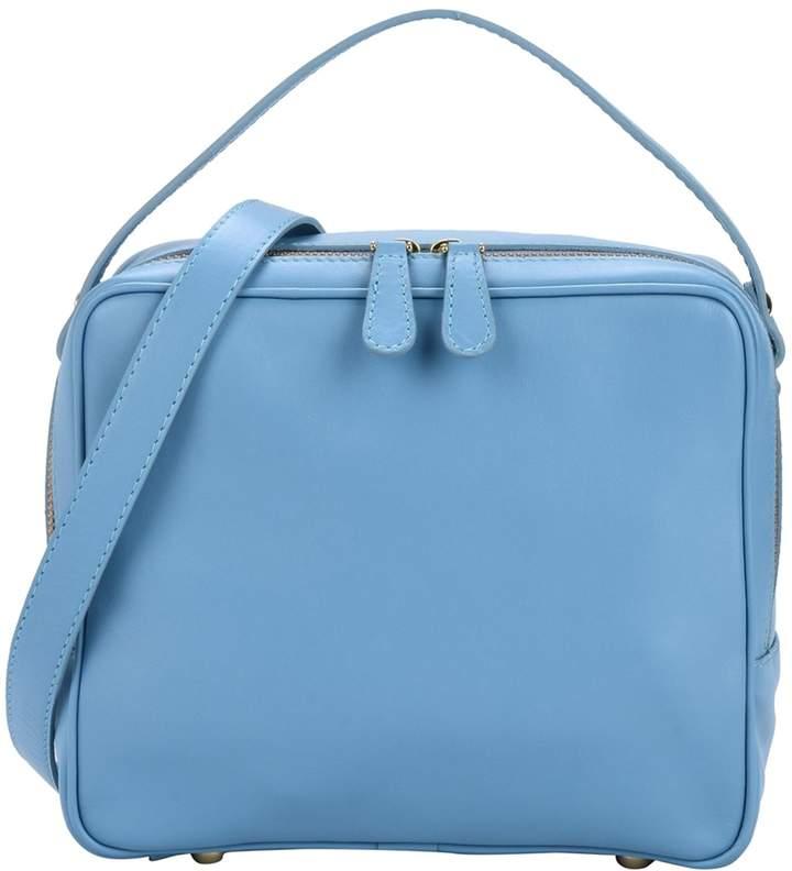 8 Handbags - Item 45355275