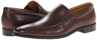Gordon Rush Elliot Men's Slip-on Dress Shoes