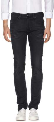 Diesel Denim pants - Item 42653206PQ