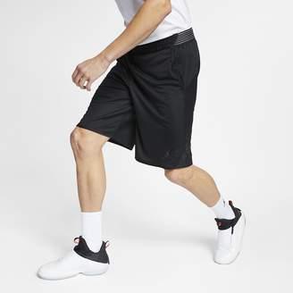 Jordan Ultimate Flight Practice Men's Basketball Shorts
