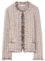 Tory Burch Hollis Cardigan