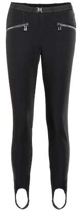 Toni Sailer Ava stirrup ski pants