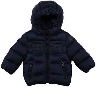 Il Gufo Down jackets - Item 41706273TJ