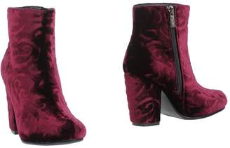 Colors of California Ankle boots - Item 11333128NL
