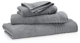Lauren Ralph Lauren Pierce Cotton Washcloth