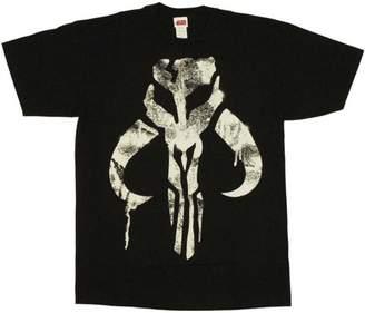Movies & TV Vesta E Boba Big Men's Graphic T-shirt, 2XL
