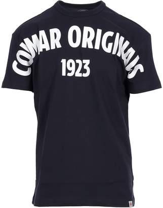 Colmar Crew-neck T-shirt
