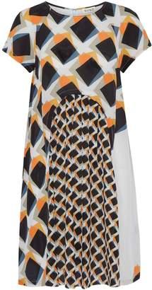 Suno Short dresses