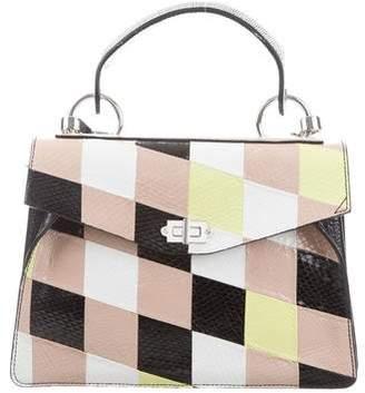 Proenza Schouler 2017 Medium Hava Bag