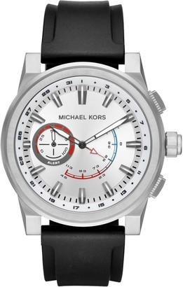 Michael Kors Smartwatch - Item 58039821JF